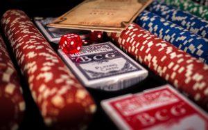 1xbet casas de apostas com bonus